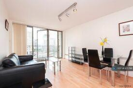 2 bedroom flat in Horizon Building, London, E14 (2 bed) (#875796)