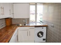 CALL NOW 4 DOUBLE BEDROOM HOUSE WITH PRIVATE GARDEN IN NEWHAM