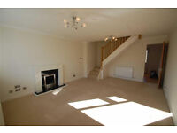 2 Bedroom House in Barking part dss accepted with guarantor