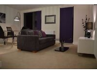 2 BED FLAT COLINDALE