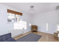 Upper Tooting Park, SW17 - A lovely and newly redecorated one bedroom house in a central location