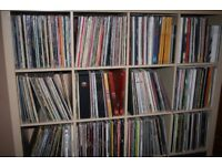 VINYL RECORDS WANTED – ROCK , METAL, JAZZ, CLASSICAL ...