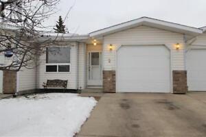 2 5125 62 Street Red Deer, Alberta