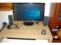 Dell XPS i5 8 gb ram