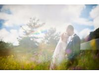 Beautiful fine art/documentary style wedding photography. Photographer Merseyside/Cheshire