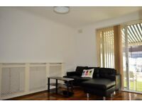 BEAUTIFUL FOUR BEDROOM HOUSE WITH LIVING ROOM FOR RENT IN ZONE TWO E1