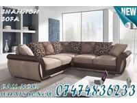 Best Price Shannon Sofa d