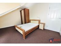 EXECUTIVE ROOM TO LET IN GATESHEAD | BILLS INCLUDED! | 50% OFF SECOND MONTHS RENT! | REF: RNE00610