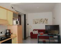 Nice flat in Italy at Lake Garda