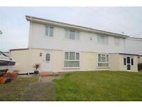 3 BEDROOM HOUSE TO LET IN GRAVESEND