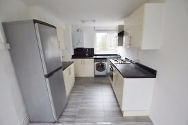 NEWLY REFURBISHED THREE DOUBLE BEDROOM in a superb location only moments walk to Canonbury station