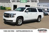 2015 Chevrolet Suburban LT *Touch Screen-Sunroof-Rear Camera*