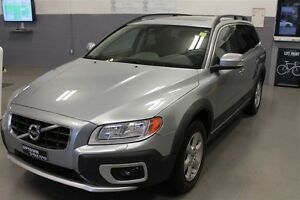 2012 Volvo XC70 3.2 Premier Plus CERTIFIEE 6ANS 160000KM FINANCE