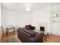 BRIGHT - HUGE - 3 BEDROOM FLAT TO RENT!!! LOTS OF NATURAL LIGHT!!