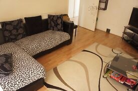 Beautiful 1 bedroom flat