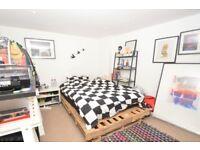 Spacious 3 bedroom Split level, Whitechapel