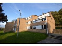 Furnished Rooms To Let at Ashenhurst Houses, Athenes Drive, Huddersfield