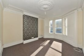 NEW! 2 BED GROUND FLOOR FLAT TO LET ON PRINCE CONSORT ROAD IN GATESHEAD! DSS WELCOME!