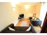 beautiful 2 bedroom flat * SUTTON* eaton rd
