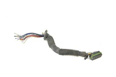 Ferrari 456 GT F116 Wiring loom harness cable connector