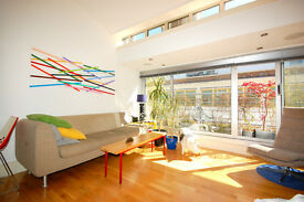 1 Bedroom Apartment To Rent In Clerkenwell EC1, London