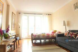 3 bedroom flat in Phoenix Court, London, NW1 (3 bed) (#1154335)