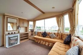 cheap static caravan for sale in essex pets welcome seaviews direct beach access co58ua nrcolchester