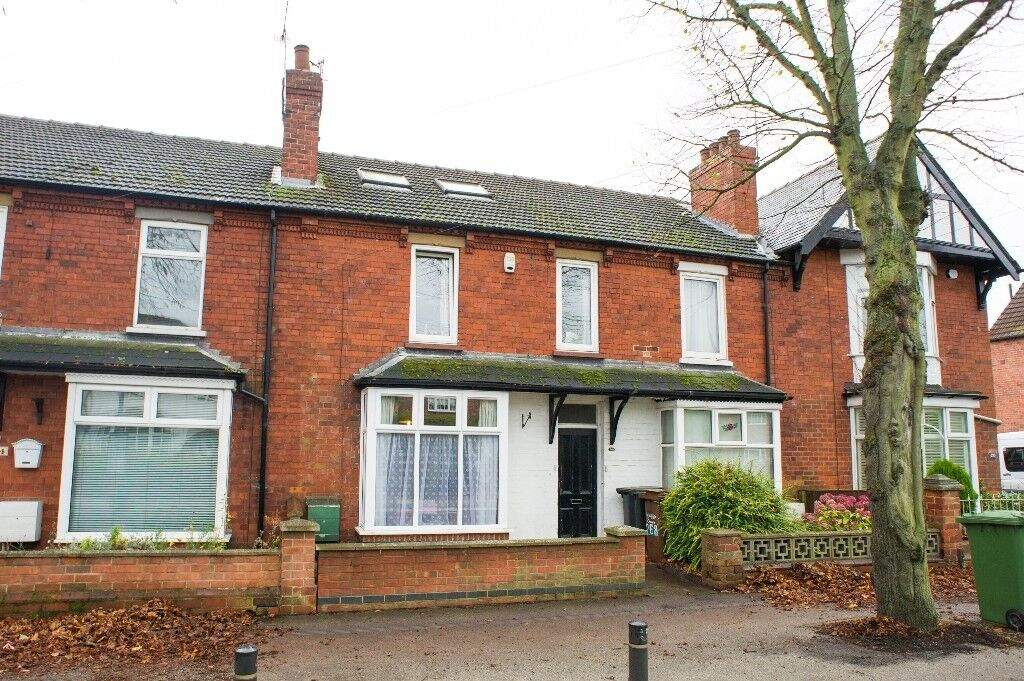 Student Property 1819 Burton Road Lincoln In Lincoln Lincolnshire Gumtree