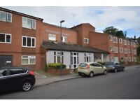 1 BED FLAT CLOSE TO CITY CENTRE RENT INCLUDES WATER BILLS WORKING PERSONS