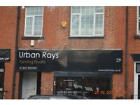 **NO DEPOSIT** Spacious 3 bed flat City centre, large dining kitchen Available Now Working Only