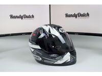 Shoei Dom Design Helmet