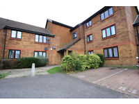 AN AMAZING ONE BEDROOM FOR RENT IN COLLIERS WOOD