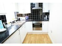 beautiful 2 bedroom flat *SUTTON* eaton rd