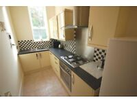 Spacious 3 bedroom flat in East Ham part dss acceptable with guarantor