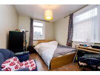 1 bedroom in Harringay Road, London, N15 (#753685)
