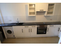 AN AMAZING ONE BEDROOM FLAT FOR RENT IN SOUTH NORWOOD
