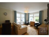 1BED, FURNISHED FLAT TO RENT - LAURISTON GARDENS