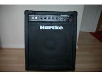 Hartke B900 Bass Combo Amp