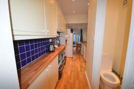 Well presented Two Bedroom Property - Sheridan Street Knighton Fields £650.00