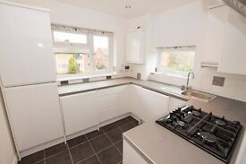 Two Bed - 1st Floor Flat - Just Off Horseshoe Lane