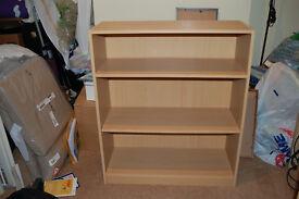 Small Bookcase Birmingham B30