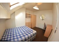 Room in shared house available now, £345 pcm all inclusive