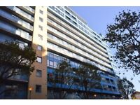 DON'T MISS OUT - SPACIOUS 3 BEDROOM APARTMENT AVAILABLE NOW IN ROYAL VICTORIA