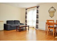 *AVAILABLE NOW* AMAZING THREE DOUBLE BEDROOM IN A BEAUTIFUL QUIET CUL-DE-SAC OFF MANCHESTER ROAD E14