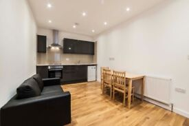 RB Estates are pleased to offer this studio flat including all bills £775 PCM *NOW LET*