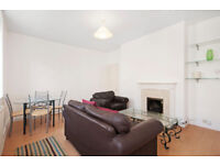 Spacious & bright 3 bed flat in Pimlico/Victoria - ***Good size bedrooms***