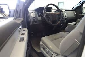 2011 Ford F-150 SuperCrew   **New Arrival** Regina Regina Area image 13