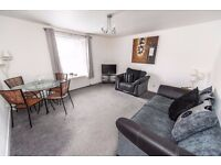 For Lease, Furnished, Two-Bed, Ground Floor Flat, Bridgefield, Stonehaven.