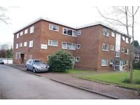 Two Bedroom apartment Redditch Road Kings Norton