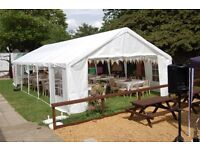 Wedding Day venue package ,bar,dj, function room, marquee hire